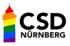 CSD_Nuernberg